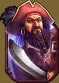 Blackbeard_slot_hi_Blackbeard_39