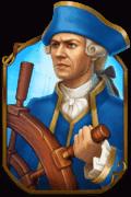 Blackbeard_slot_hi_Captain_Mainard_35