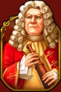 Blackbeard_slot_hi_Governor_Spotswood_36