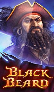 Blackbeard_slot_main_181