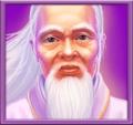 Chinese_Gold_slot_hi_Master_Wong_547
