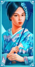 Chinese_Gold_slot_hi_Tomoko_543