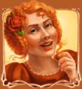 Feast_of_Friends_slot_hi_Dwarf_Queen_Bertha_97