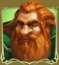 Feast_of_Friends_slot_hi_Dwarf_king_Dorin_94