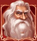 Feast_of_Friends_slot_hi_Ferus_the_druid_93