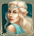 Feast_of_Friends_slot_hi_Nedra_the_elf_queen_95