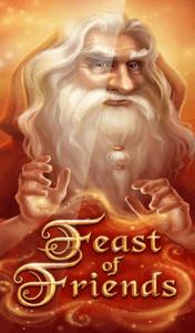Feast_of_Friends_slot_main_188