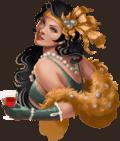 Gangster_Poker_slot_hi_The_Queen_447