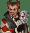 Gangster_Poker_slot_hi_the_Joker_448
