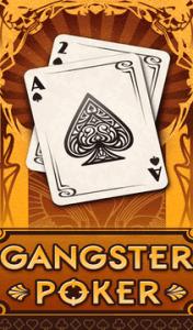 Gangster_Poker_slot_main_202