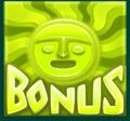 Inca_Gold_slot_special_Bonus_Idol_211