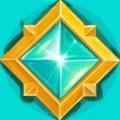 Inca_Gold_slot_special_Jackpot_Gems_209