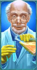 Jurassic_Spins_slot_hi_Doctor_Malcolm_19