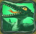 Jurassic_Spins_slot_hi_Pterosaurs_20