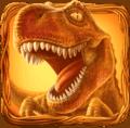 Jurassic_Spins_slot_hi_T-rex_24
