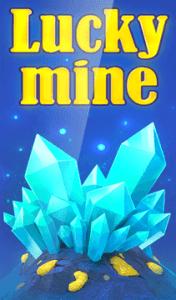 Lucky_Mine_slot_main_198