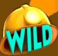 Lucky_Mine_slot_special_Wild_Helmet_162