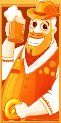 Oktoberfest_slot_hi_Karl_the_Baker_176