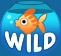 Vac-a-Cat_slot_special_Wild_Goldfish_150