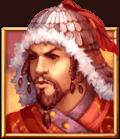 Wild_King_slot_hi_Surotai_45