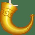 Wild_King_slot_low_Golden_Horn_441
