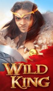 Wild_King_slot_main_182