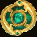 Wild_King_slot_special_Elder talismans_42