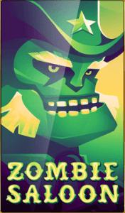 Zombie_Saloon_slot_main_203
