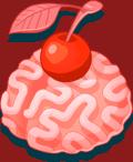 Zombie_Saloon_slot_special_Jackpot_Brain_197