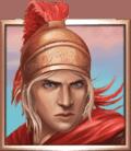 troy_slot_hi_Achilles_83