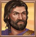 troy_slot_hi_Menelaus_87