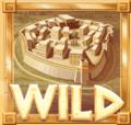 troy_slot_special_Wild_Troy_89