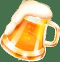 CloverMania_slot_low_Green_Beer_466