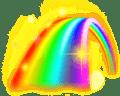 CloverMania_slot_low_Rainbow_475