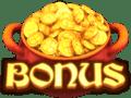 CloverMania_slot_special_Bonus_Gold_474