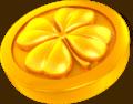 CloverMania_slot_special_Clover_Coin_469