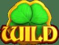 CloverMania_slot_special_Wild_Clover_468
