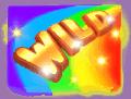 CloverMania_slot_special_Wild_Rainbow_476