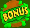 Fuzzy_Land_slot_special_Bonus_Kiwi_227
