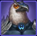 Wild_Revengers_slot_hi_Liberty_Eagle_111