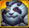 Wild_Revengers_slot_hi_Pandamonius_112