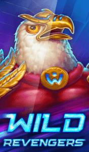 Wild_Revengers_slot_main_190