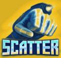 Wild_Revengers_slot_special_Scatter_gun_113