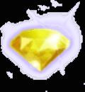 Falling _Gems_slot_hi_Golden_Topaz_424