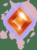 Falling _Gems_slot_hi_Opal_417
