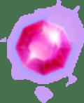 Falling _Gems_slot_hi_Red_Diamond_423