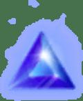 Falling _Gems_slot_hi_Star_Prism_421