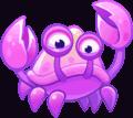 Ocean_Fun_slot_hi_Crabby_152