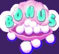 Ocean_Fun_slot_special_Bonus_Pearl_151