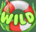 Ocean_Fun_slot_special_Wild_buoy_158